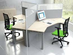 cloison bureau pas cher cloison bureau pas cher 29 fresh images of bureau bench cloison de