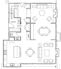great room floor plans flooring for open floor plan with great room