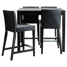 wine ls for sale bar stools bar table andls outdoor sets wine setbar for sale set