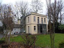 Neues Haus Mit Grundst K Kaufen Haus Zur Miete Mittelweser Immobilien Wohnungen Und Häuser