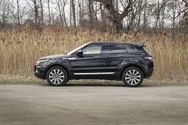 land rover evoque 2016 2016 land rover range rover evoque hse autos ca