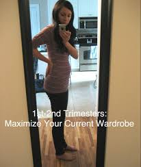 second maternity clothes maternity wear essentials and hacks owlet