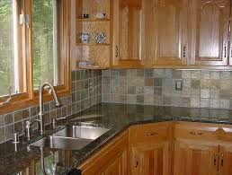 kitchens with tile backsplashes home depot kitchen backsplash tile architecture shoutstreatham com