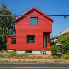 mesmerizing 60 red house design decorating design of the red