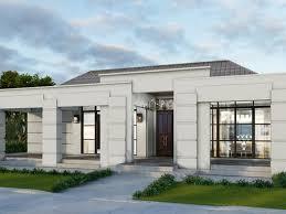 Oakwood Homes Design Center Utah by 100 Home Design Utah County Custom House Plans Duplex Plan