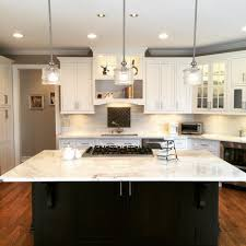 home design ideas kitchen impressing kitchen luxury design sink of ideas australia creative