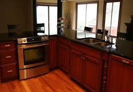 Is Refacing Kitchen Cabinets Worth It 100 Refacing Cabinets Tutorial Painting Fake Wood Kitchen