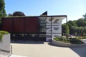 john stripe lecture theatre university of winchester design