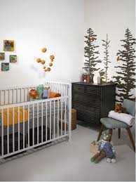 paint a tree on wall houzz