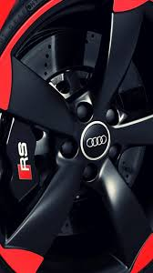 zedge wallpapers for laptop audi hd wallpapers for mobile the wallpaper