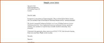 internship cover letter sample resume geniuscover letter example