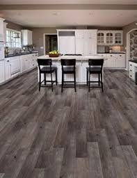 43 best syncorex vinyl floors images on wide plank
