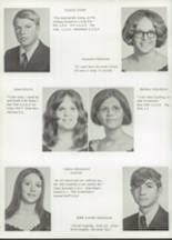 collinwood high school yearbook explore 1973 collinwood high school yearbook collinwood tn