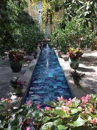 wordless wednesday u s botanic gardens