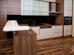 Indian Style Kitchen Designs Kitchen Small Kitchen Layout With Island Modular Kitchen Designs