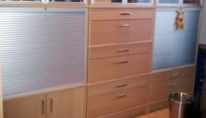 Effektiv Filing Cabinet Effektiv Archives Ikea Hackers Archive Ikea Hackers