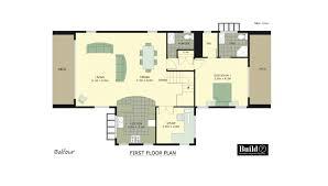 floor plans new zealand balfour build7 new zealand
