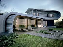 home architecture best home architecture to your home decorifusta