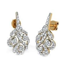 ear ring photo earring designs wallpapers images wallpapers of earring designs