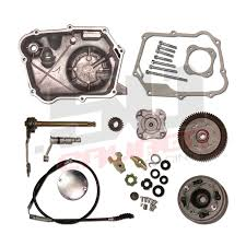 pit bike parts scootercrew com utv parts rzr parts rzr4