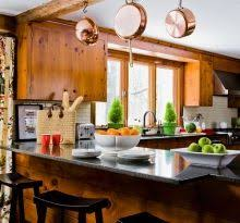 Kitchen Pine Cabinets Diy Painting Knotty Pine Cabinets Knotty Pine Cabinets Pine