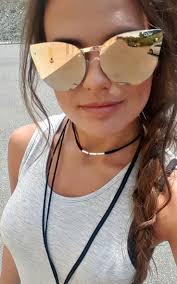 153 best buyable sunglasses images on pinterest lenses eyewear