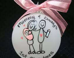blank ornaments to personalize ornament wonderful blank ornaments to personalize our special