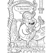 10 roald dahl coloring pages toddlers