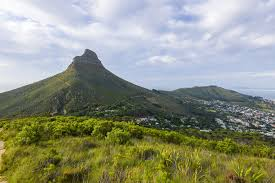 south table mountain trail easy cape town table mountain hike and photo walk guided tour 2017