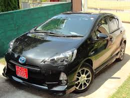 nissan leaf for sale in sri lanka imex link importers of japanese cars vans trucks and other