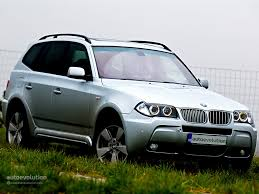 list of bmw cars best cars for you bestautophoto com