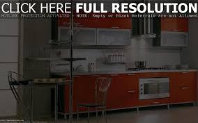 Home Decorating Websites Orange Accents Kitchen Ideas Baytownkitchen Design With Storage