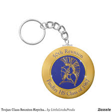 gifts for class reunions custom order your any year cheap class reunion gift ideas call