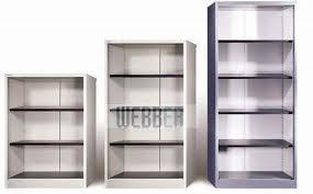 cabinet shelves 36 file cabinet with shelves wood storage cabinets with glass