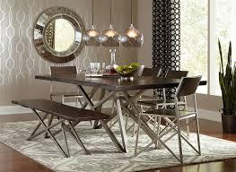 intro u2014 home trends u0026 design