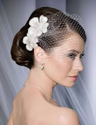 16 best hair images on pinterest wedding veils casamento and