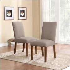 Linen Chair Covers Linen Dining Chair Covers Uk Chairs Home Decorating Ideas Hash