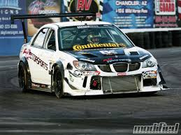 subaru evo modified 2006 subaru wrx sti jc meynet modified magazine