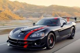 build dodge viper build a dodge ram 2018 2019 car release and specs