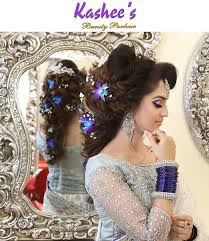 pics of bridal hairstyle kashee u0027s sensational bridal hairstyling u0026 makeup by kashif aslam