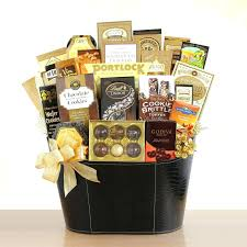gift baskets 20 starbucks gift basket baskets 20 diy ideas etsustore