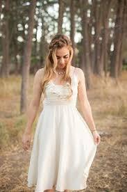 bhldn fairchild wedding dress on sale 83 off wedding dresses