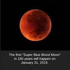 Blood Meme - super blue blood moon funny memes random pictures daily lol pics
