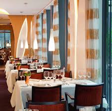 book movenpick hotel munster in muenster hotels com
