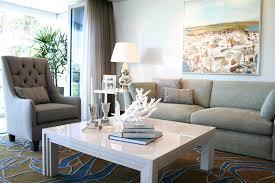 Penthouse Interior Interior Designers Gold Coast Luxury Penthouse Design