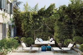 25 creative outdoor seating ideas photos architectural digest