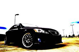 lexus is 250 for sale knoxville tn hoovey2411 2008 lexus is specs photos modification info at cardomain