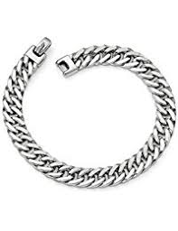 men white gold bracelet images Gold white gold bracelets jewelry clothing jpg
