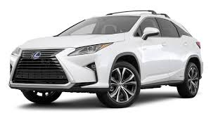 lexus jeep 2017 lexus canada best new car deals u0026 offers leasecosts canada