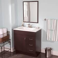 Bathroom Vanity With Top Combo by Home Depot Bathroom Vanities In Stock Best Home Furniture Decoration